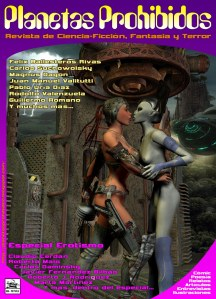 """alt=""""revista literaria, ciencia ficción, planetas prohibidos, javierpellicerescritor.com"""""""
