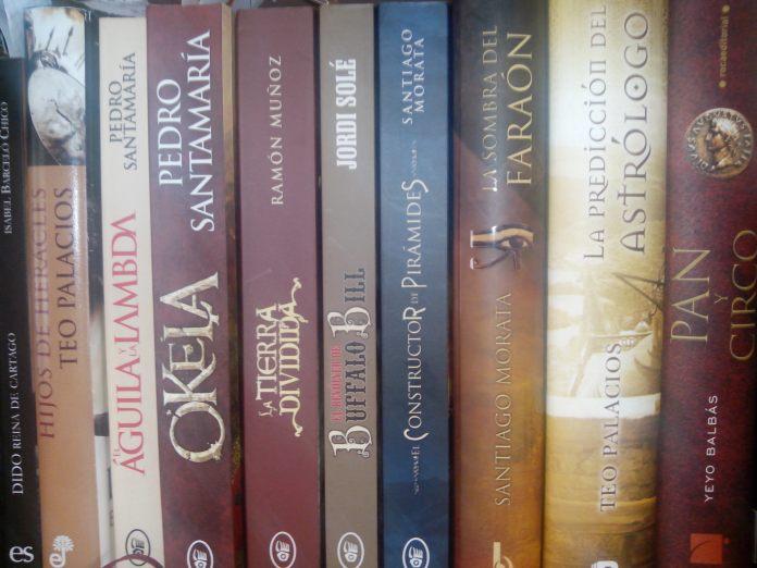 """alt=""""libros, novela histórica, javierpellicerescritor.com"""""""