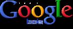 "alt=""google books, documentación histórica, javierpellicerescritor.com"""