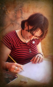 "alt=""Carolina Bensler, ilustradora, javierpellicerescritor.com"""
