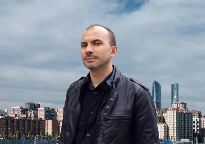 "alt=""David Fernández, director comercial, Lektu, javierpellicerescritor.com"""