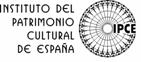 """alt=""""instituto del patrimonio cultural españa, documentación histórica, javierpellicerescritor.com"""""""