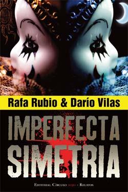 "alt=""Imperfecta Simetría, javierpellicerescritor.com"""