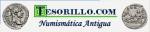 """alt=""""tesorillo, documentación histórica, javierpellicerescritor.com"""""""