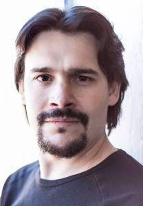 """alt=""""Miguel Ángel Moreno, javierpellicerescritor.com"""""""