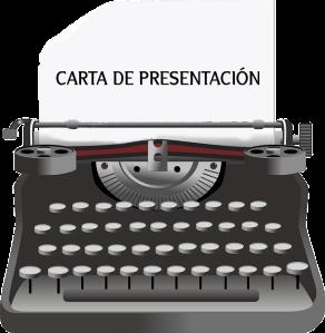 """alt=""""carta de presentación editorial, javierpellicerescritor.com"""""""