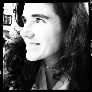 """alt=""""Amalia López, Sinerrata, javierpellicerescritor.com"""""""