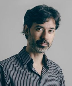 "alt=""Jorge Magano, ganador concurso Amazon, javierpellicerescritor.com"""