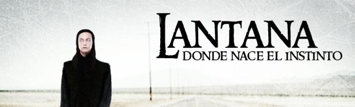 "alt=""lantana, darío vilas, javierpellicerescritor.com"""