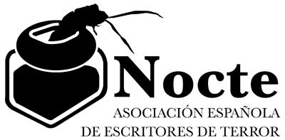 """alt=""""Finalistas, Premios, Nocte, 2014, asociación de escritores españoles de terror, javierpellicerescritor.com"""""""