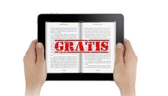 """alt=""""ebooks gratis y legales, javierpellicerescritor.com"""""""