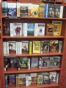 """alt=""""librerías, publicar con una editorial, javierpellicerescritor.com"""""""