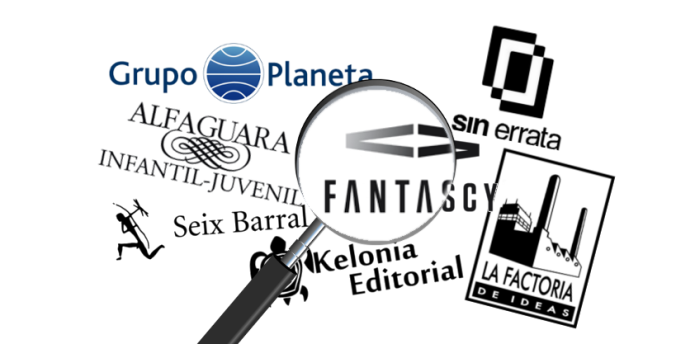 "alt=""selección de editorial, guía para publicar tu novela, javierpellicerescritor.com"""