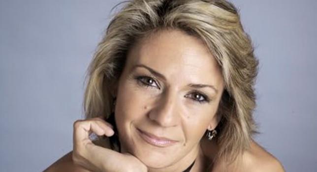 "alt""Laura Falcó Lara, Entrevista, Chelston House, javierpellicerescritor.com"""