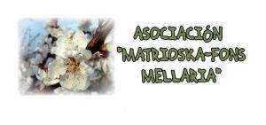 "alt=""Matrioska-Fons Mellaria, javierpellicerescritor.com"""