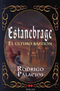 """alt=""""Estanebrage, Rodrigo Palacios, javierpellicerescritor.com"""""""