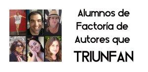 """alt=""""alumnos Factoría de Autores, javierpellicerescritor.com"""""""