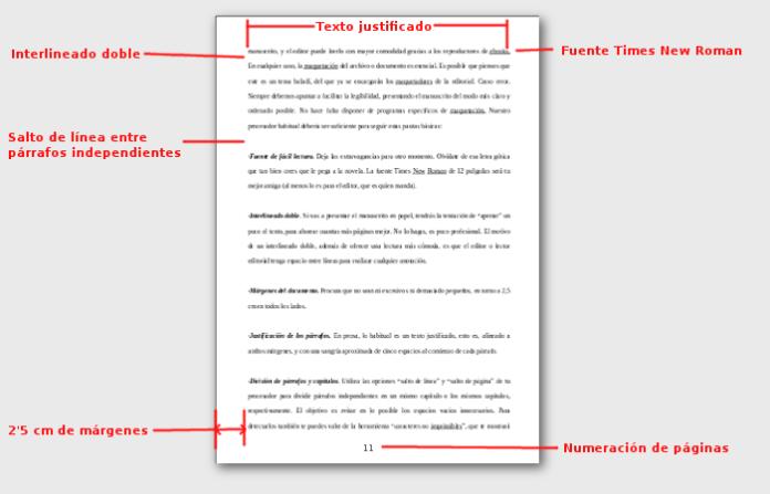 """alt=""""cómo maquetar manuscrito para editorial, javierpellicerescritor.com"""""""