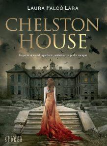 "alt=""Chelston House, Laura Falcó, entrevista, javierpellicerescritor.com"""