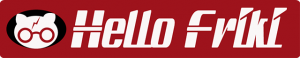 "alt=""Hello Friki, logo, javierpellicerescritor.com"""