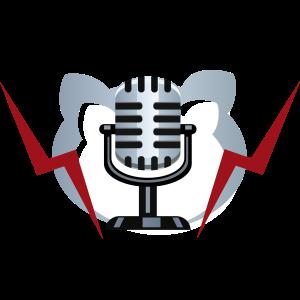 "alt=""Podcast Hello Friki, javierpellicerescritor.com"""