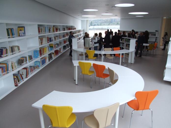 "alt=""biblioteca, Ontinyent, canon bibliotecario, javierpellicerescritor.com"""