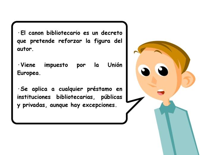"alt=""canon bibliotecario, javierpellicerescritor.com"""