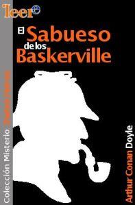 """alt=""""el sabueso de los baskerville, Sherlock Holmes, javierpellicerescritor.com"""""""