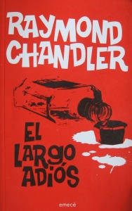 "alt=""El largo adiós, Chandler, novela negra, javierpellicerescritor.com"""