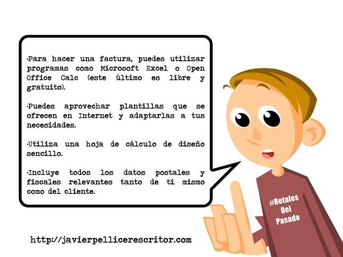 "alt=""facturas, escritores, javierpellicerescritor.com"""