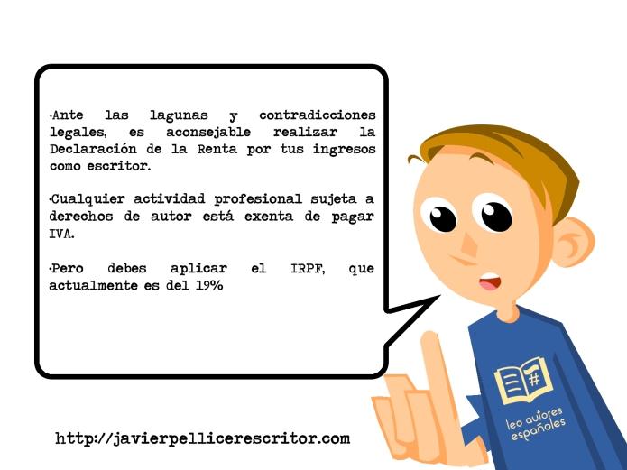 """alt=""""declaración renta, escritor, IVA, javierpellicerescritor.com"""""""