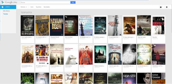 """alt=""""piratería, venta libros pirateados, ebooks, Google, Ispanyolca, javierpellicerescritor.com"""""""