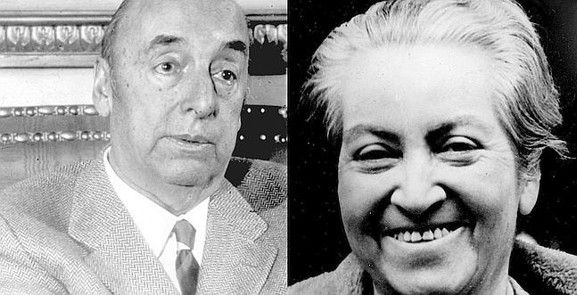 """alt=""""Neruda, Mistral, seudónimos, javierpellicerescritor.com"""""""