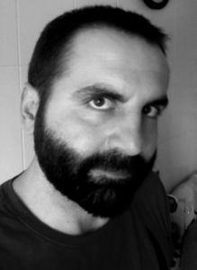 """alt=""""Darío Vilas, javierpellicerescritor.com"""""""