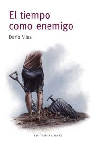 eltiempocomo(pg)