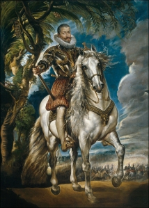 """alt=""""duque de lerma, trono de barro, teo palacios, javierpellicerescritor.com"""""""