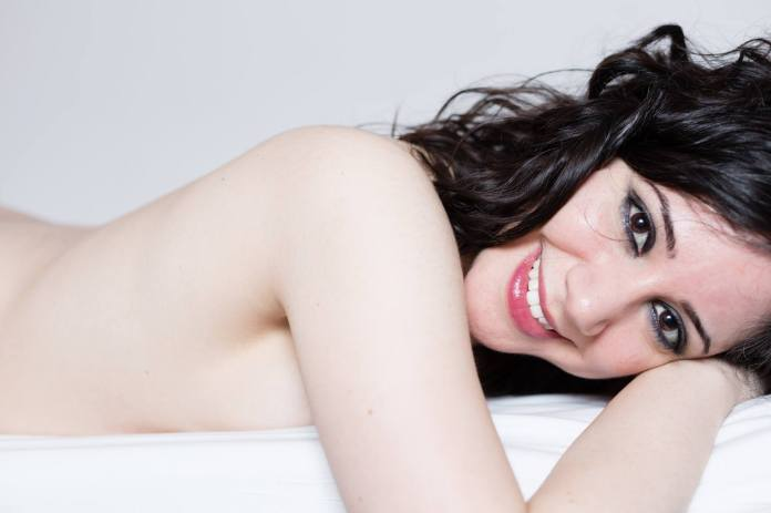 "alt=""Laura Luna, modelo, javierpellicerescritor.com"""