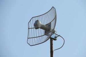 """alt=""""antena, wifi, Internet, javierpellicerescritor.com"""""""