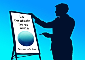 "alt=""defensa, piratería, javierpellicerescritor.com"""
