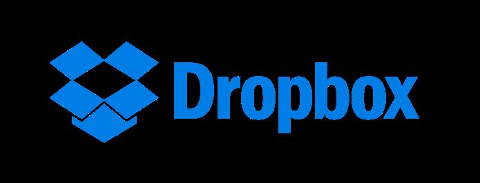 """alt=""""Dropbox, almacenamiento, escritores, javierpellicerescritor.com"""""""