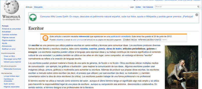 "alt=""Wikipedia, documentación, javierpellicerescritor.com"""