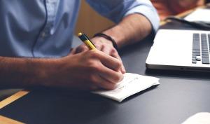 """alt=""""estrategia, ventas, visibilidad, escritor, javierpellicerescritor.com"""""""