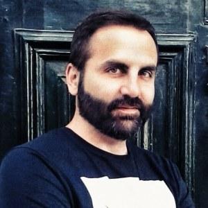 """alt=""""Darío Vilas, escritor, literatura, Babujal, entrevista, javierpellicerescritor.com"""""""