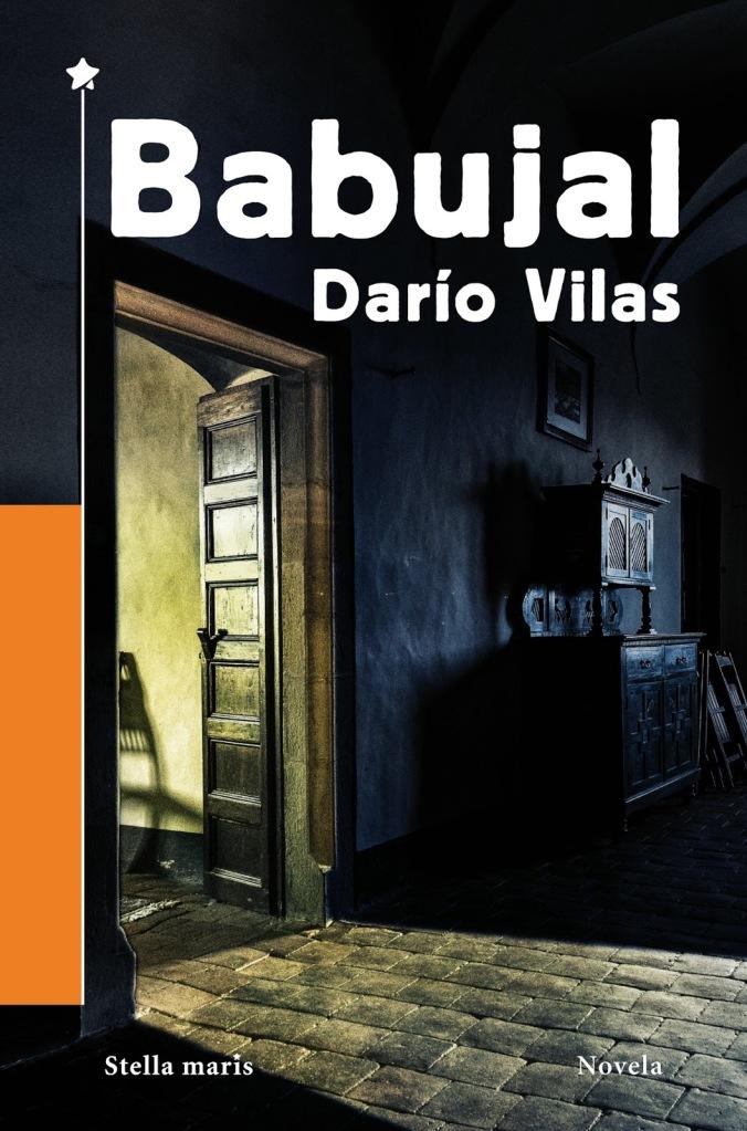 """alt=""""Babujal, Darío Vilas, entrevista, javierpellicerescritor.com"""""""