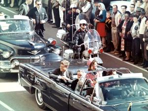 "alt=""Kennedy, asesinato, Javier Lacomba, entrevista, javierpellicerescritor.com"""